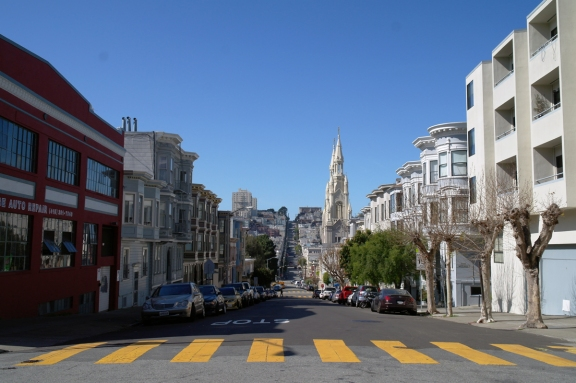 SF_crazystreets