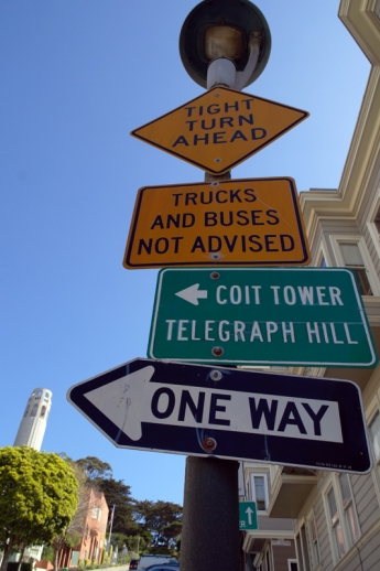 SF_signs