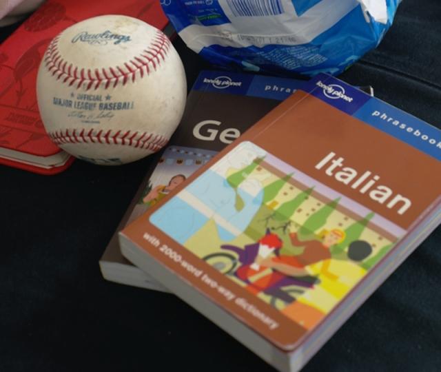 baseball_languages