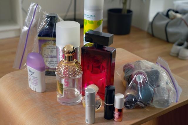 perfumes-etc